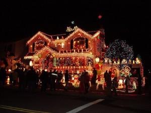 una-casa-illuminata