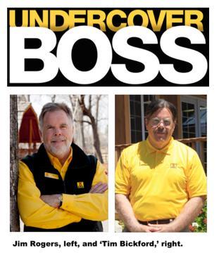 Undercover-Boss2